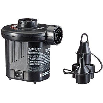 Intex 66620 Pumpa 220-240 V (6941057466200)
