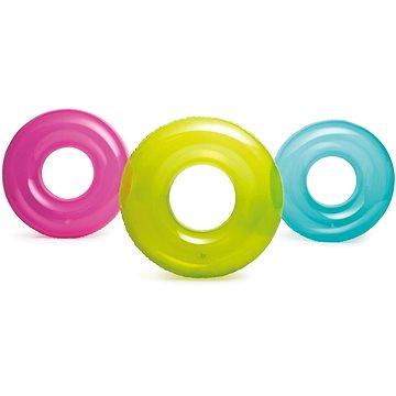Intex Kruh plavací (6941057452609)