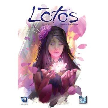 Lotos (8599300059570)