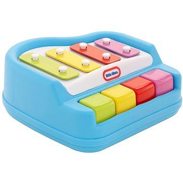 Dětské piano (0050743627576)