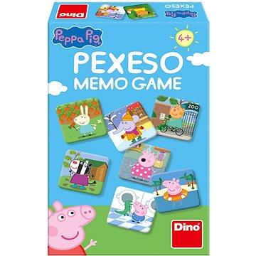 Peppa Pig (8590878622005)