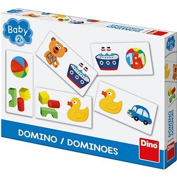 Hračky baby (8590878621992)