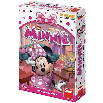 Minnie (8590878623705)