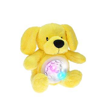 Starlight Pets Pes (8592117214460)
