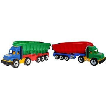 Auto nákladní 78cm (5900741570105)