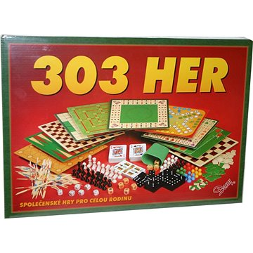303 her (8588001170561)