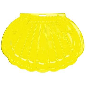 Pískoviště žluté (8592117321045)