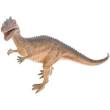 Dinosaurus Ceratosaurus (8592117325067)