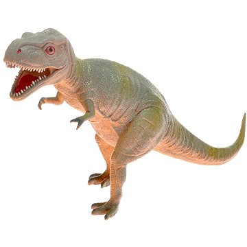 Dinosaurus Tyranosaurus (8592117325050)