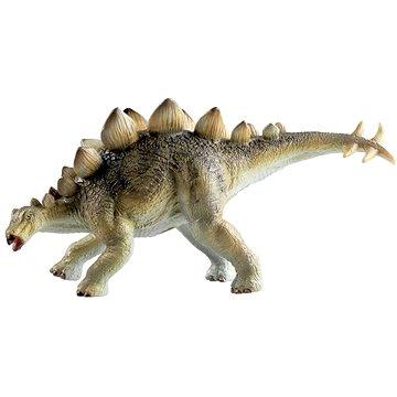 Dinosaurus Stegosaurus II (8592117506848)