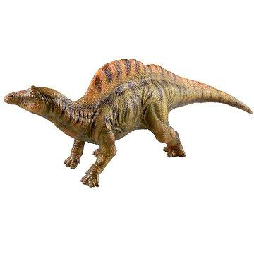 Dinosaurus Ouranosaurus (8592117506916)