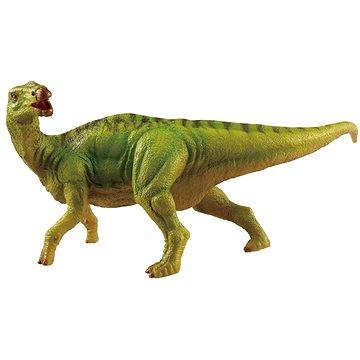 Dinosaurus Iguanodons (8592117506954)