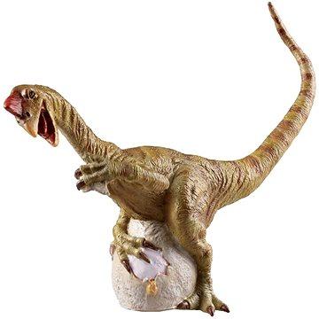 Dinosaurus Oviraptor (8592117506992)
