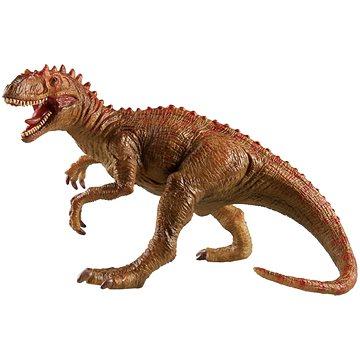 Dinosaurus Allosaurus II (8592117507029)