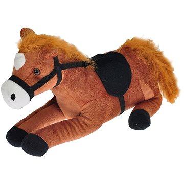 Kůň - světle hnědý (8592117325371)