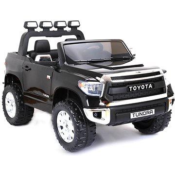 Toyota Tundra - černé (8586019940398)