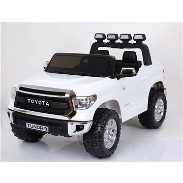 Toyota Tundra - bílé (8586019940404)