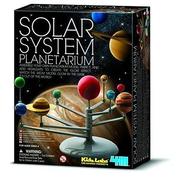 Planetárium (8590439032571)