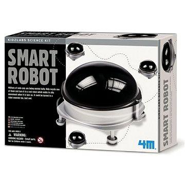 Chytrý robot (8590439032724)