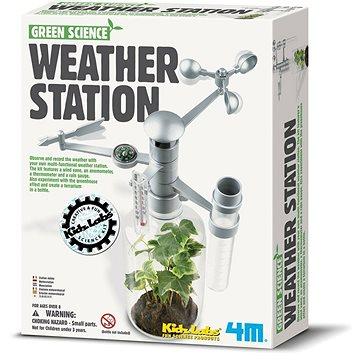 4M Meteorologická stanice (8590439032793)