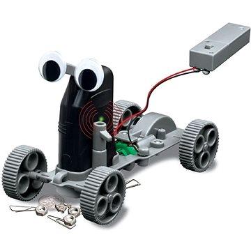 Detektor kovu (8590439032977)