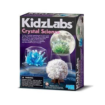 Krystaly sada (8590439039174)