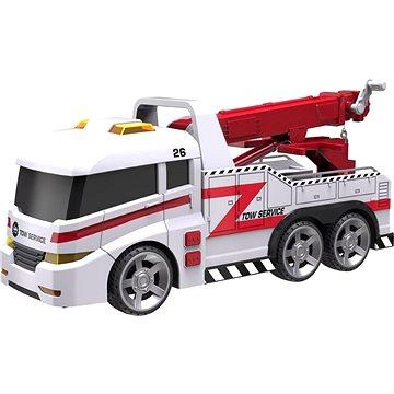 Teamsterz Odtahové auto (5050841639513)