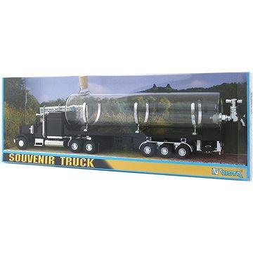 Monti 26/1 Souvenir Truck (8592812126105)