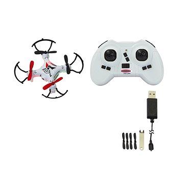 Jamara Špionážní dron (4042774439088)