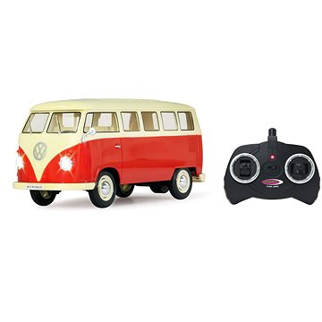 Jamara VW T1 autobus 1:16 (4042774436704)