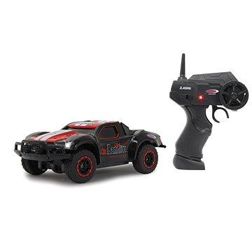 Jamara Bandix Rednexx 2.0 Monstertruck 4WD 2 (4042774440800)