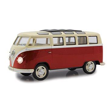 Jamara VW T1 minibus 1:24 (4042774441883)