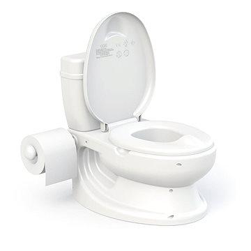 Dolu Dětská toaleta (8690089070517)