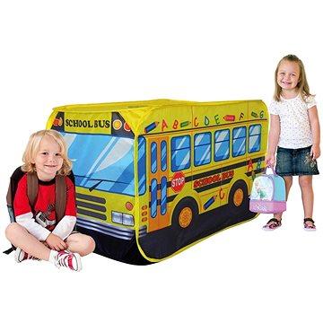 Stan Autobus (6958868881542)