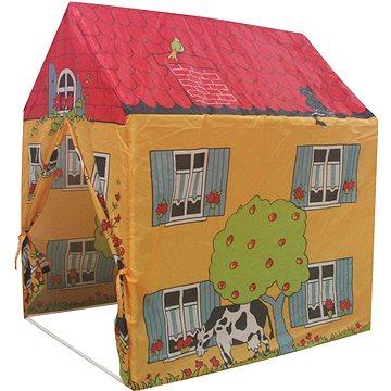 Stan Rodinný dům (6958868887056)