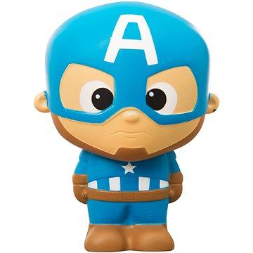 Marvel Squeeze Kapitán Amerika (ASRT5056219005669)