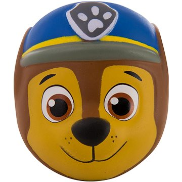 Paw Patrol Squeeze Chase - modrá helma (ASRT5056219007014)