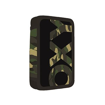 OXY Army (8595096771832)