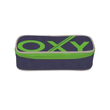 OXY Blue Line Green (8595096770972)