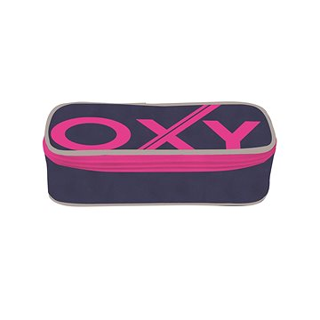 OXY Blue Line Pink (8595096771429)