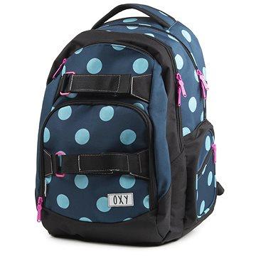 OXY Style Dots (8595096711654)