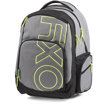 OXY Style GREY LINE Green (8595096771573)