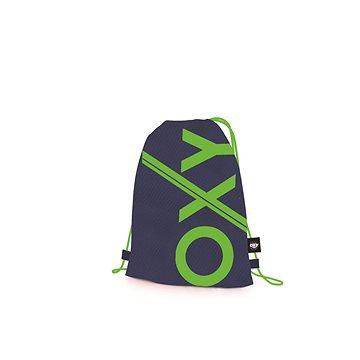OXY Blue Line Green (8595096771979)