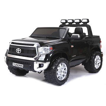 Toyota Tundra XXL 24V černé (8586019940411)