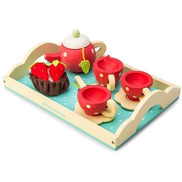 Le Toy Van Čajový set Honeybake (5060023412766)
