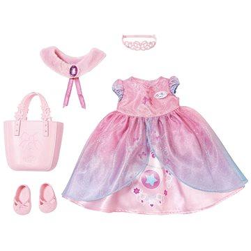 BABY Born Butik Deluxe Souprava Princezna (4001167824801)
