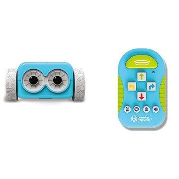 Botley robot (8590228036650)