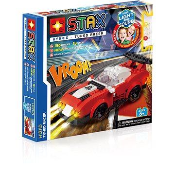 Light Stax Hybrid Tuned Racer (8719831530113)