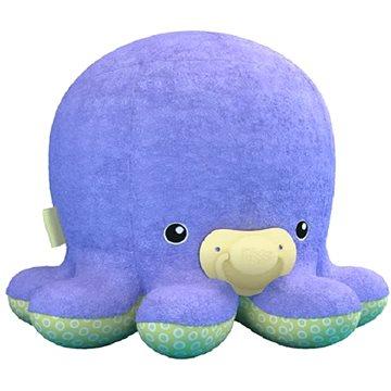 Ocean Hugzzz Octopi Chobotnička + námořní maják (4893825027354)