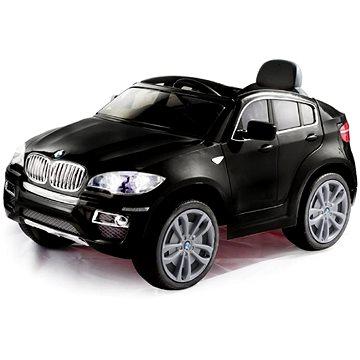 BMW X6 černé (8588006517194)